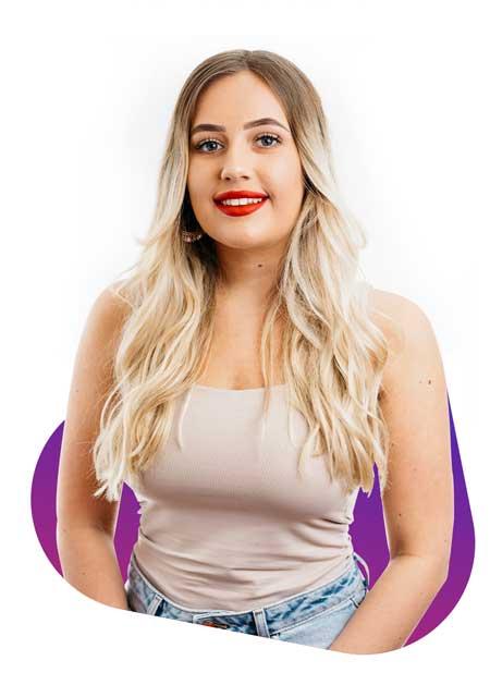 Laura | Mortgage Advisor in Leeds