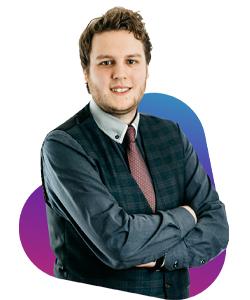 Lee Digital Marketing Assistant | Leedsmoneyman
