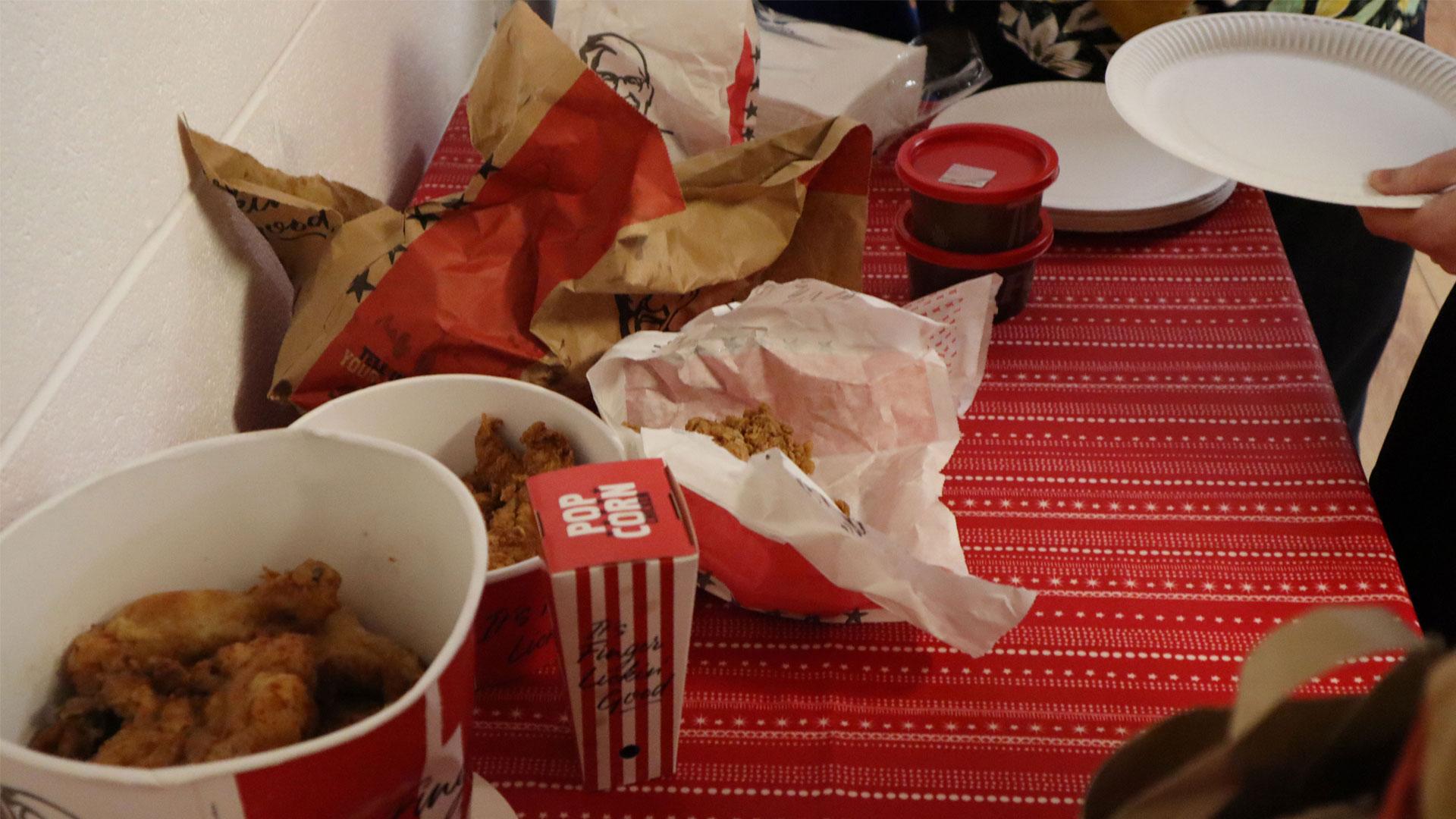KFC-at-Leedsmoneyman