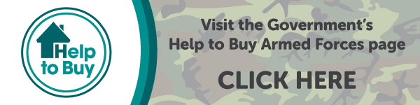 armed-forces-help-to-buy